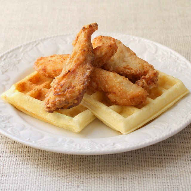 chicken how to strips juicy make