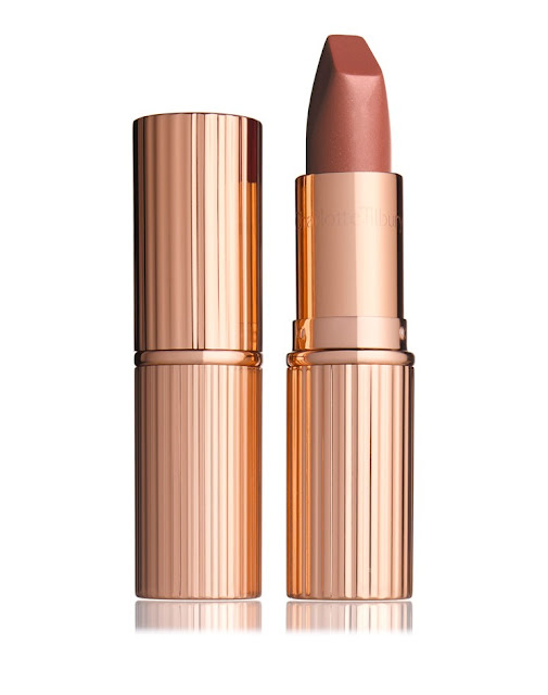 Best-Nude-Lips-For-Fall
