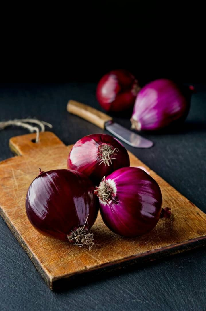 onion-for-hair-amazing-benefits-and-tips-for-hair-growth
