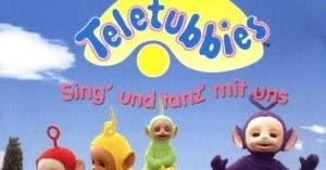 Otherwise Deutsch