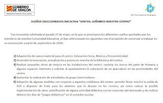 https://dl.dropboxusercontent.com/u/24357400/Pagina_Web_Colegio/Mayo/Sue%C3%B1os_Seleccionados_30_5_16.pdf
