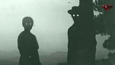 horreor films