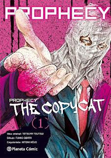 http://nuevavalquirias.com/prophecy-copycat.html