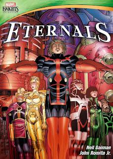 http://superheroesrevelados.blogspot.com.ar/2014/12/eternals.html