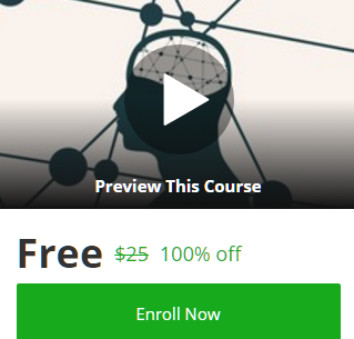 udemy-coupon-codes-100-off-free-online-courses-promo-code-discounts-2017-moral-mind
