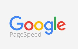 Hasil Tes PageSpeed Insight Template Blog SEO Starter