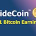 SlideCoin | Ganar Bitcoin Gratis Desde Tu Android.