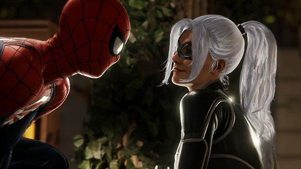 Análise Crítica – Marvel's Spider-Man: O Assalto