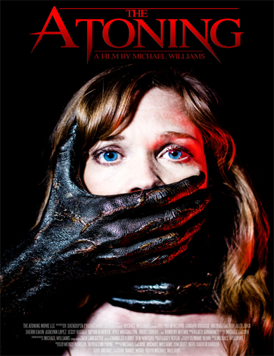 Ver The Atoning (2017) Online