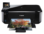 Canon PIXMA MG4100 Driver & All-In-One Printer Download For Windows,Mac,Linux.