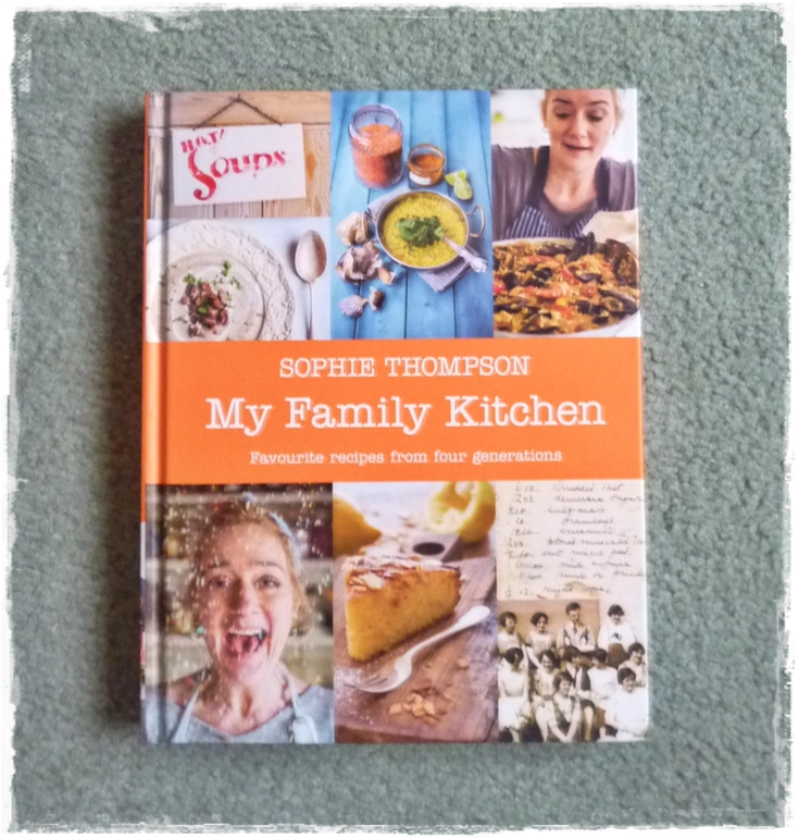 Truly Test Kitchen Review