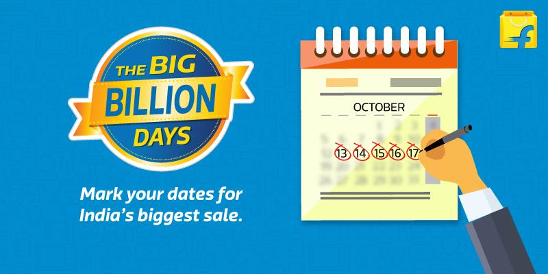 bigbillionday 2015