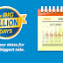 Flipkart's Big Billion Day Sale Starts From October 13 - 17, Get Ready