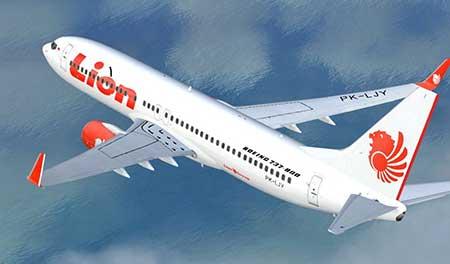 Cara Menghubungi Lion Air 24 Jam Maskapai Penerbangan
