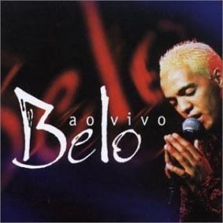 Baixar CD Belo Ao Vivo 2001