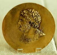 filipo II ejercito macedonico