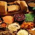 Manfaat Makanan Berserat