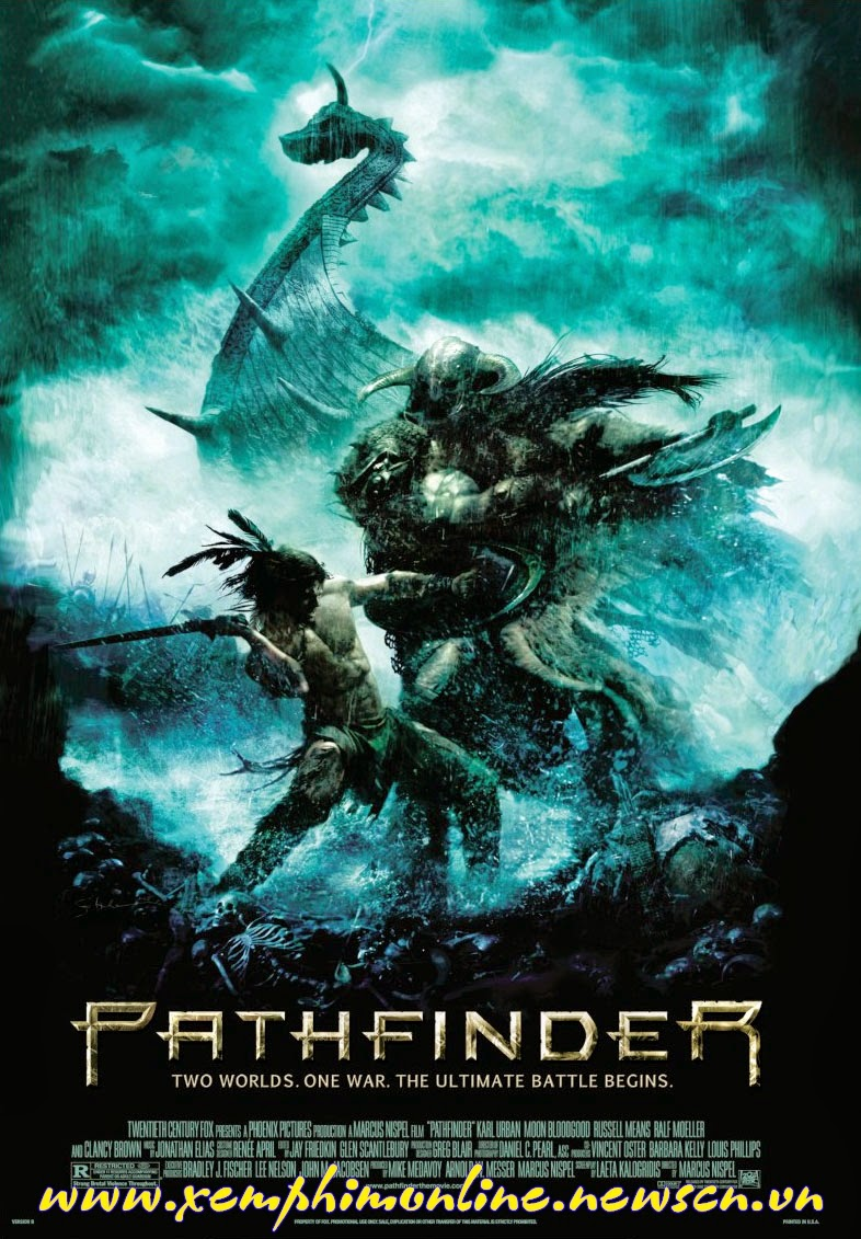 Pathfinder Orson Scott Card Pdf