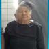 NORDESTE / Prisão de idosa de 91 anos, gera discussão sobre aplicação de penas