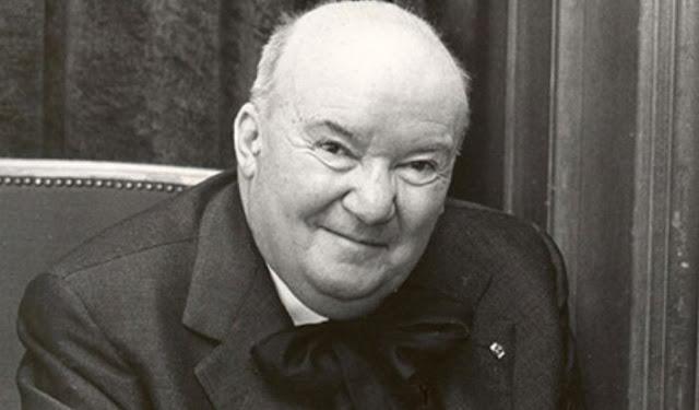 Raoul-Follereau