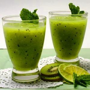 Manfaat buah kiwi untuk kesehatan tubuh