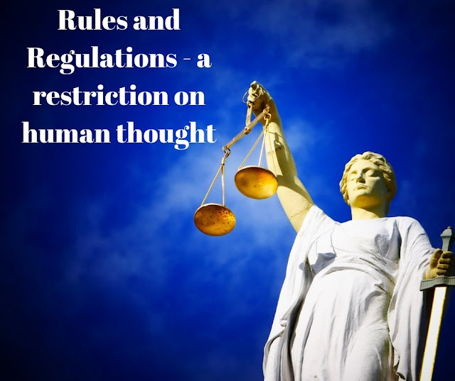 Human Rights - Nation Rights - A Right to live in this World