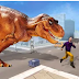 Dinosaur Games Simulator 2018 Game Crack, Tips, Tricks & Cheat Code