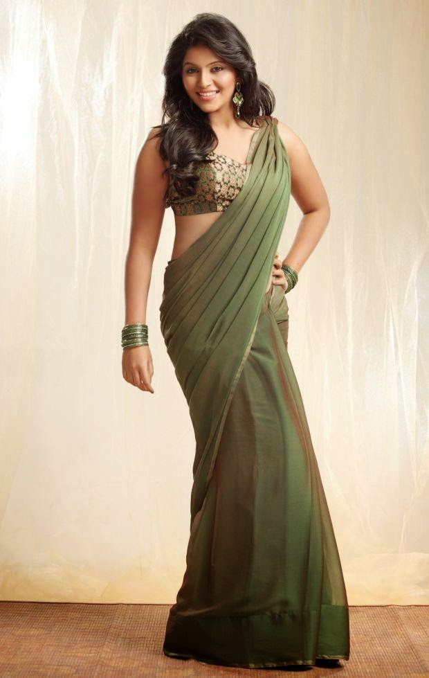 anjali-recent-hot-photos-from-photoshoot-12