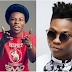 'I don't care about flaunting wealth on media, I have 10 pieces of land & I'm building a school too' – Reekado Banks