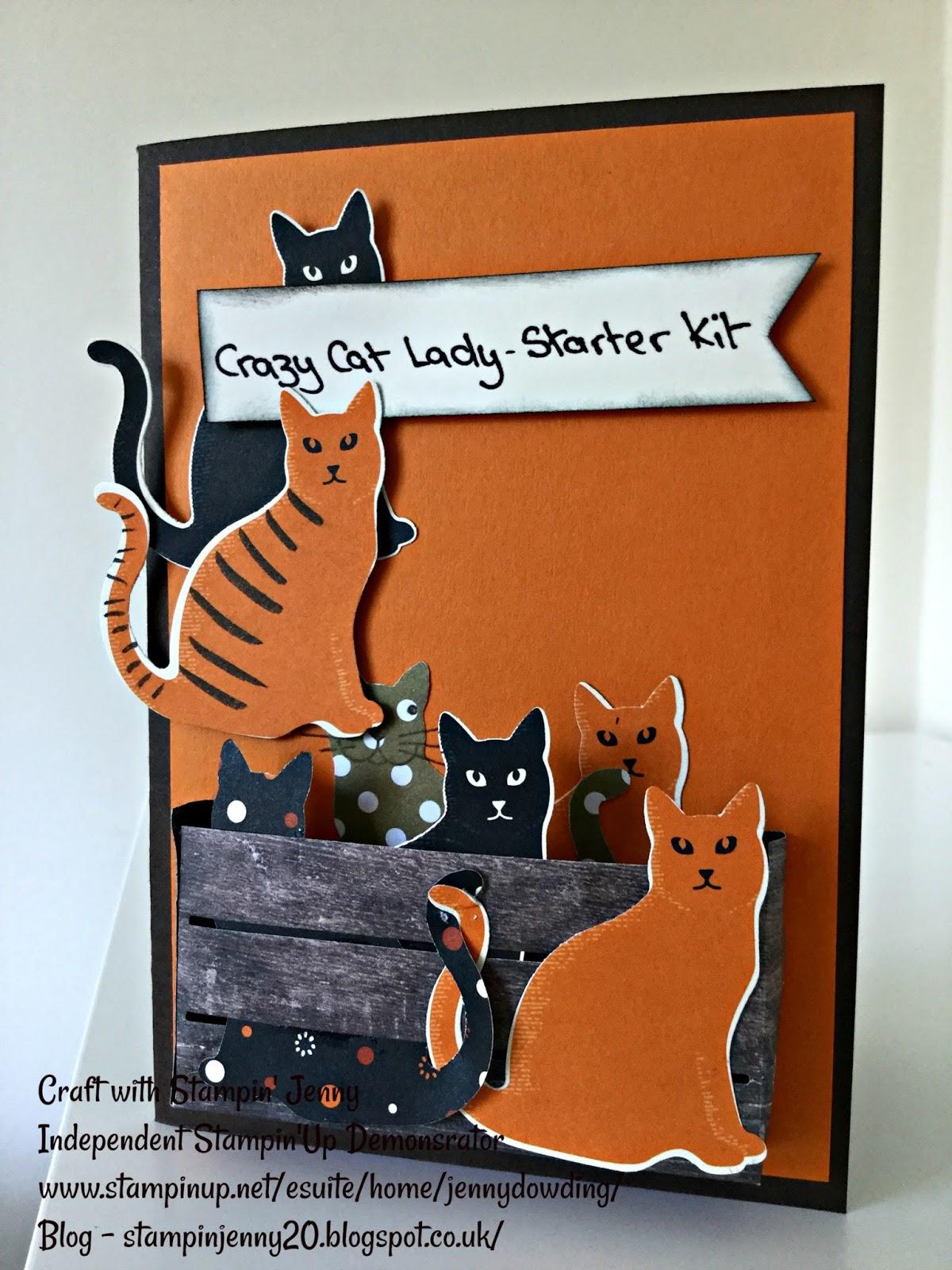 Открытки для кошек своими руками, открытка новым годом