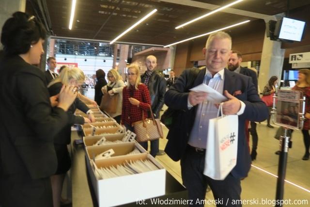 Little And Big News Nowe Trendy W Turystyce Gdańsk 2017