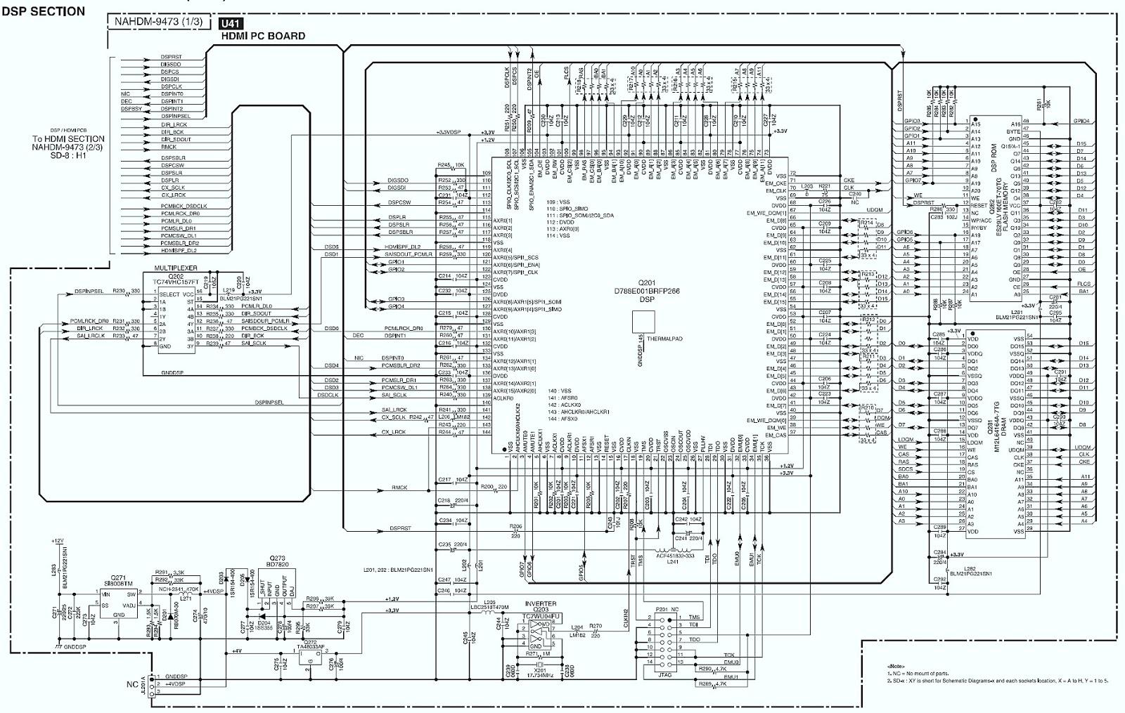 2 way circuit diagram 2 switches