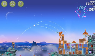 Angry birds game download free for mobile