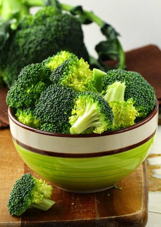 10-poderosos-alimentos-acelerar-metabolismo