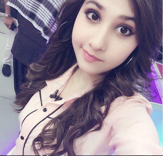 Number whatsapp 2018 girl karachi PAKISTAN Girls
