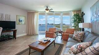 Orange Beach, AL.Real Estate For Sale at Caribe Resort