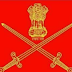 898 AT Bn ASC Recruitment 2019-20 Notification HQ ASC 16 Corps Job