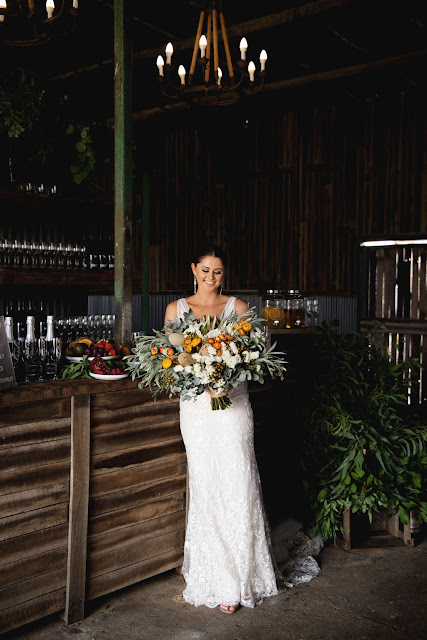 mobile moments photography hunter valley wedding bridal gowns venue florals
