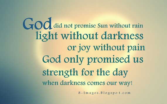 Best of God Motivational Quotes For Pain