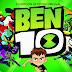 Crítica ao reboot de Ben 10