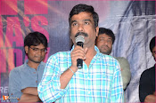 Madhavi Latha Short Film Pressmeet-thumbnail-4