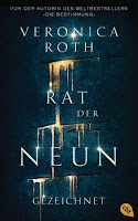 https://www.goodreads.com/book/show/31482715-rat-der-neun---gezeichnet?ac=1&from_search=true