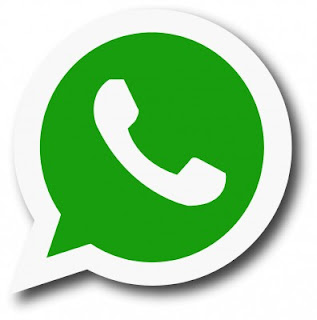 Whatsapp Message delete for everyon
