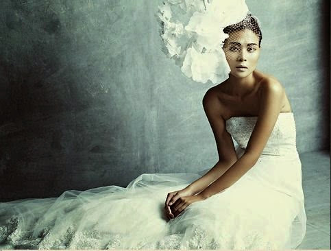 Bali Wedding Photograpy  Murah