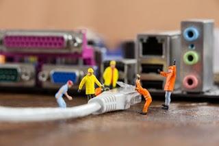 Com parceria da Cisco e Ericsson a Oi deve melhorar sua rede IP