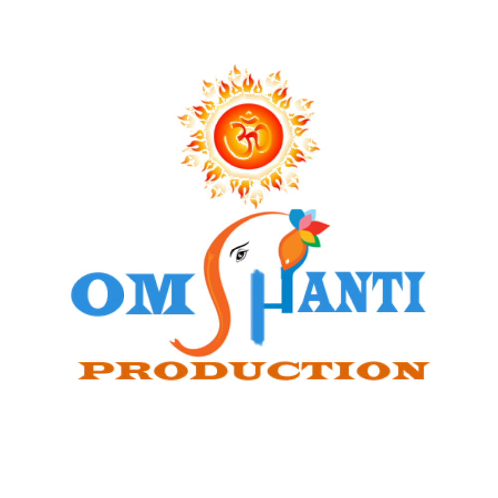 Om Shanti Production