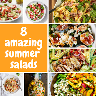 http://keepingitrreal.blogspot.com.es/2017/07/8-amazing-summer-salads.html