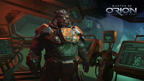 Master of Orion: Conquer the Stars v2.7.0.14 (GOG) - PC (Download Completo em Torrent)