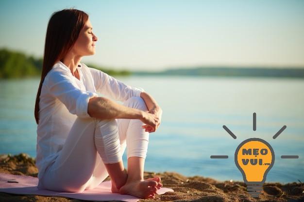 Sức khỏe là tài sản quý giá nhất - Hãy yêu bản thân hơn