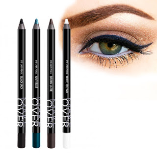 macam-eyeliner-cara-aplikasinya-padat